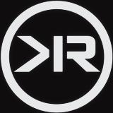 KOR Radio Rocks