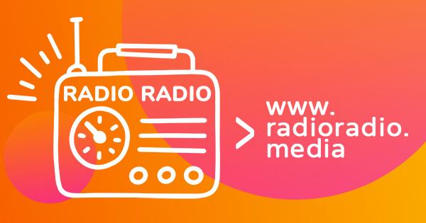 Radio Radio Media Network